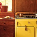 Maid Tips: Oven Cleaning 101 how to clean it and keep it clean