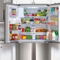 San Diego Maid Services Fridge Cleaning 101