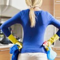 San Diego House Cleaning Service: 10 Things In Your Home You Had No Idea You Should Be Cleaning