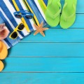 San Diego House Cleaners top Summer Cleaning Tasks