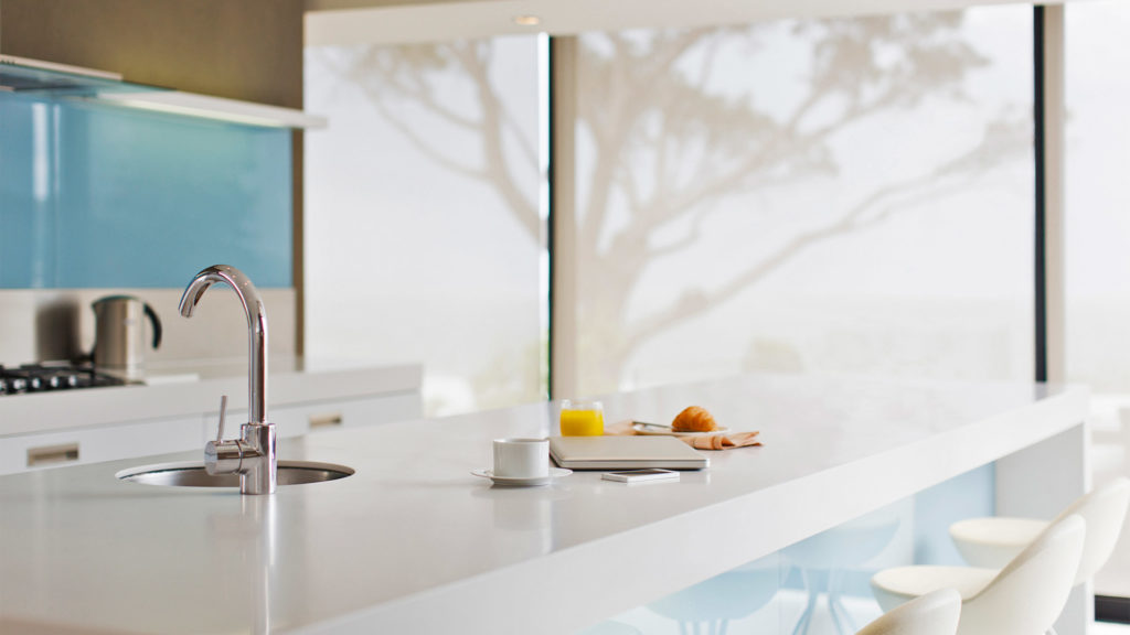 san diego residential cleaning services