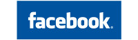 facebook-logo-vector-100x