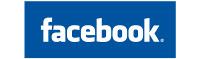 facebook-logo-vector-100x