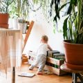 Quick House Cleaning Tricks for a Busy Mom