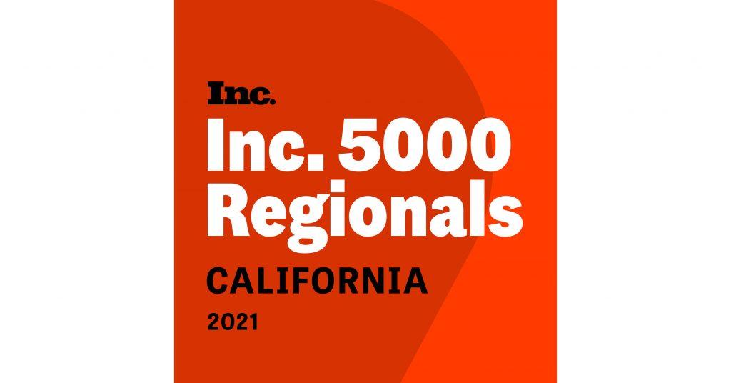 inc. 5ooo series regionals